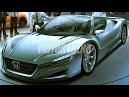 honda car styles best 25 honda civic hybrid review ideas on honda