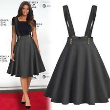 women u0027s skirts ebay