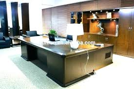 small round office table round office desk round desk kgmcharters com