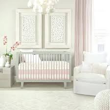 chambre bébé aubert soldes solde chambre bebe aubert photos unique suspension pour of open
