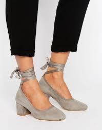 kurt geiger womens boots sale miss kg jan ankle boots suedette shoes kurt geiger