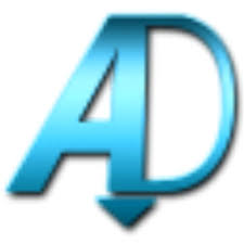 adownloader apk adownloader torrent version 1 6 0 apk