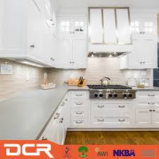 where to buy kitchen cabinet handles in singapore fancy aluminium kitchen cabinet singapore drawer slide parts door handles buy aluminium kitchen cabinet singapore kitchen cabinet drawer slide