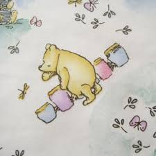 shop classic winnie pooh baby wanelo