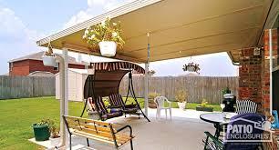 Patio Interior Design Charming Patio Porch Porch Patio Covers Jpg Literates Interior