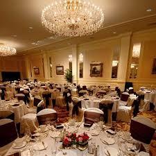 Wisconsin Wedding Venues The Pfister Hotel Venue Milwaukee Wi Weddingwire