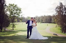 Hamptons Wedding Venues Peachy Keen Hamptons Wedding Inspiration By Ivy U0026 Bleu Real