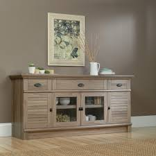 Sauder Harbor View Bookcase Sauder Harbor View Sauder Harbor View Nightstand Multiple Finishes