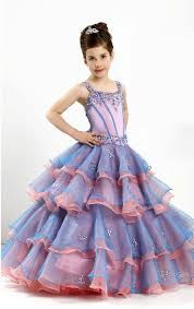 dresses for girls birthday party party dresses dressesss