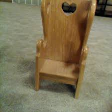 find more small wooden bench seat 19