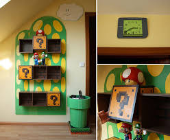 themed room ideas 22 creative kids room ideas that will make you want to be a kid