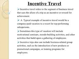 travel definition images What is incentive travel definition find your world jpg