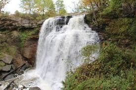 Ohio waterfalls images The ultimate ohio waterfalls road trip jpg