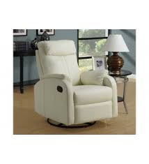 Ivory Accent Chair Accent Chairs