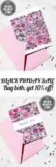 the 25 best birthday cards for sister ideas on pinterest sister