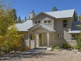 single family home moonstone pvt homeaway breckenridge