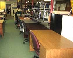 office furniture liquidators nj new and used office furniture in pennsauken cherry hill south