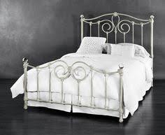 folding guest bed frame only bed frames ideas pinterest
