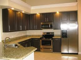painting ideas for kitchen painting kitchen table color ideas painting ideas for kitchen