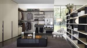 gliss walk in walk in closets molteni u0026 c home closet