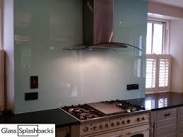25 best blue glass splashbacks images on pinterest glass