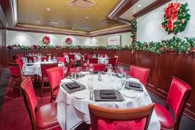 Chicago Cut SteakhousePrivate Dining Chicago Cut Steakhouse - Private dining rooms chicago
