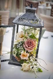 Vintage Wedding Centerpieces For Sale by 100 Unique And Romantic Lantern Wedding Ideas Lantern Wedding