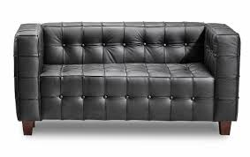 White Leather Tufted Sofa Interior Leather Tufted Couch And Chesterfield Couch Also