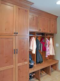 Home Plans With Mudroom by Mudroom Shoe Storage Pictures Options Tips And Ideas Hgtv