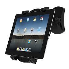 loctek store loctek kitchen tablet stand holder for 7 11