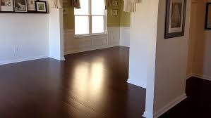 laminate vs hardwood flooring angie s list