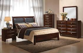 Queen Bedroom Suites Rooms To Go Bedrooms Furniture Queen Bedroom Sets Sofia Vergara