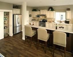 Cost Of Installing Kitchen Cabinets by Cost To Replace Kitchen Cupboard Doors Cost To Replace Kitchen