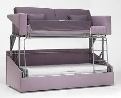 petit canapé lit pas cher bien choisir canapé convertible