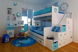 20 Amazing Kids Bedroom Design  Ideas