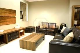 neutral paint colors for living room living room glamorous warm neutral paint colors for simple wall