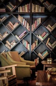 interior design inspiration reading nooks luxury accommodations