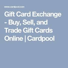 buy discounted gift cards online best 25 sell gift cards online ideas on sell things