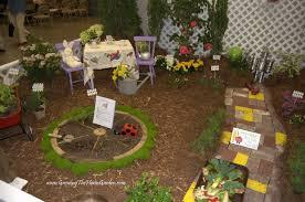 Gardening Ideas For Children The Nashville Lawn And Garden Show Archives