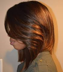 layered bob haircut african american 60 showiest bob haircuts for black women