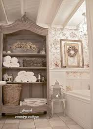 country bathroom remodel ideas bathroom remodel ideas beautiful and country