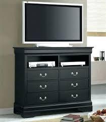 Bedroom Dresser Tv Stand Tv Stands For The Bedroom Best Bedroom Stand Ideas On Bedroom Unit