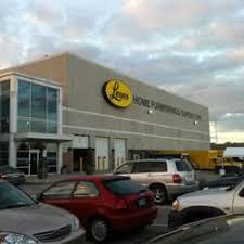 leons furniture kitchener s furniture superstore 10 reviews furniture stores 201