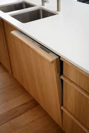 What Is The Best Dishwasher Top 25 Best Dishwashers Ideas On Pinterest Compact Dishwasher