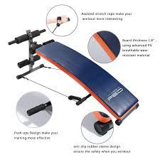 100 bench ups cap strength slant board walmart com bench