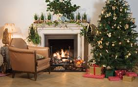 3 ways to make your home holiday ready wilcon depot inc