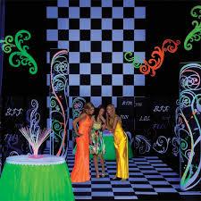 google themes lights google image result for http www promnite com media promnite