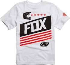 fox motocross clothing uk fox fox kids clothing online fox fox kids clothing uk online