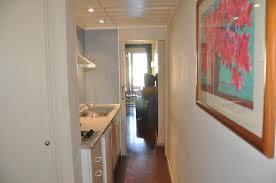 porte de la cuisine salle de bains avec baignoire picture of atenea calabria