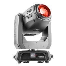 Used Dj Lighting Chauvet Dj Intimidator Hybrid 140sr